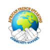 African French Speaking Community Support
