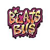 Beats Bus