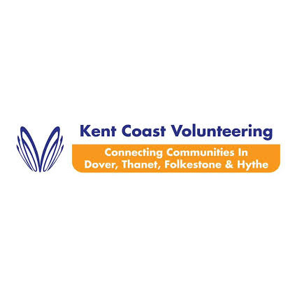 Kent Coast Volunteering