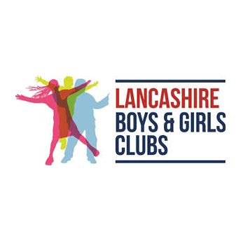 Lancashire Boys & Girls Clubs