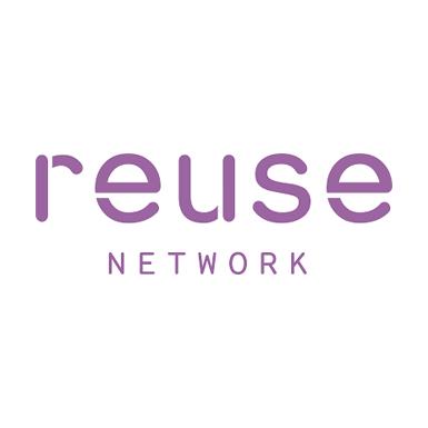 Reuse Network
