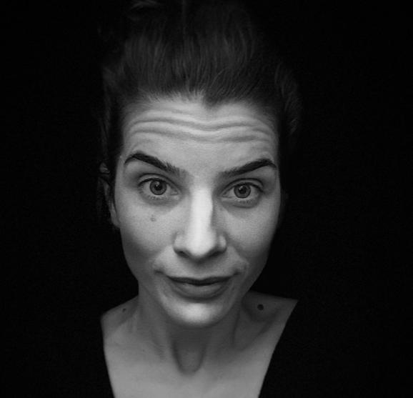 Julia Keseru