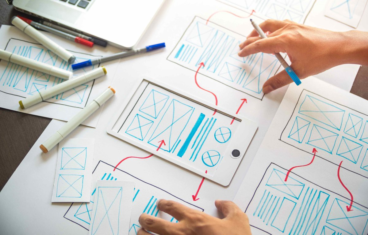 https://www.designveloper.com/wp-content/uploads/2019/12/1_LixFIhv9HgDFEuCEQTXwJA.jpeg