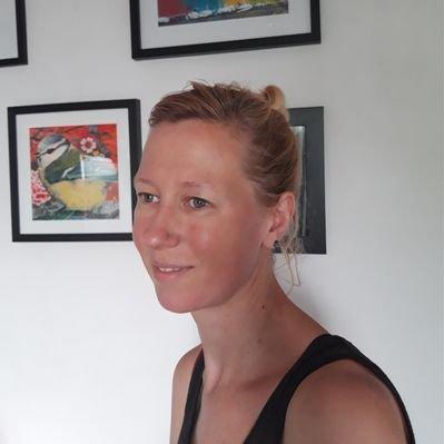 Debbie Mulling - Catalyst