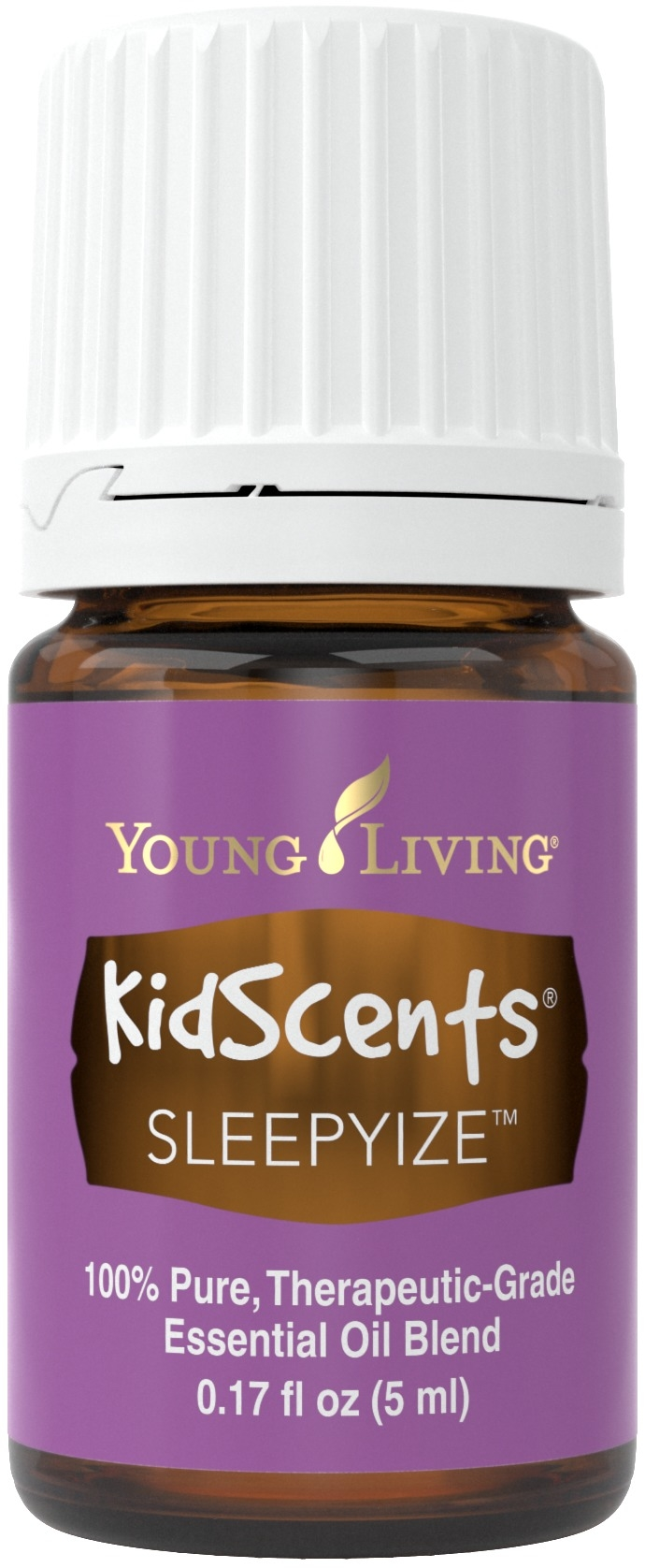 Ätherisches Öl Young Living: SleepyIze (Schlaf Kinder Öl) 5ml