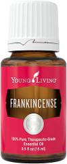 Frannkincense Essential Oil