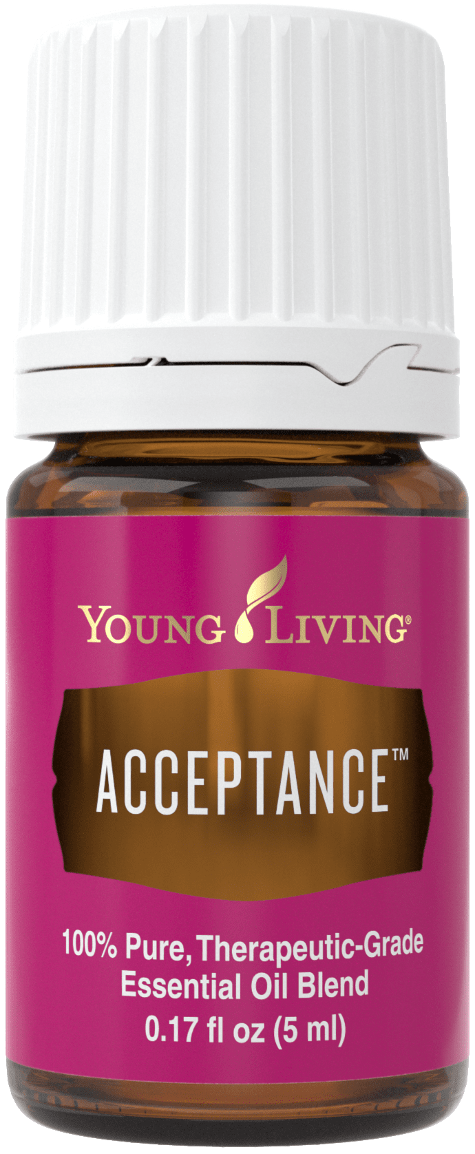 Ätherisches Öl Young Living: Acceptance (Akzeptanz) 5ml