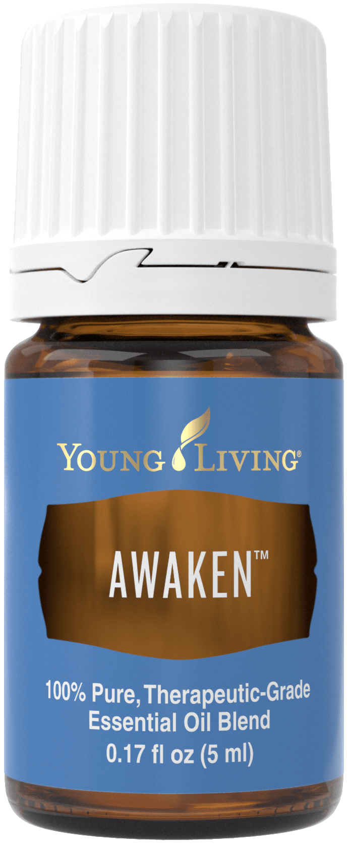 Ätherisches Öl Young Living: Awaken (Aufgewacht) 15ml