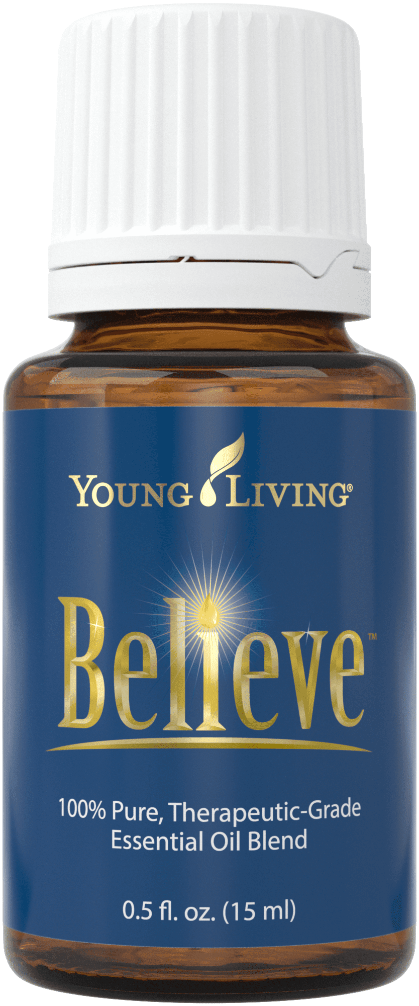 Ätherisches Öl Young Living: Believe (Glaube) 15ml