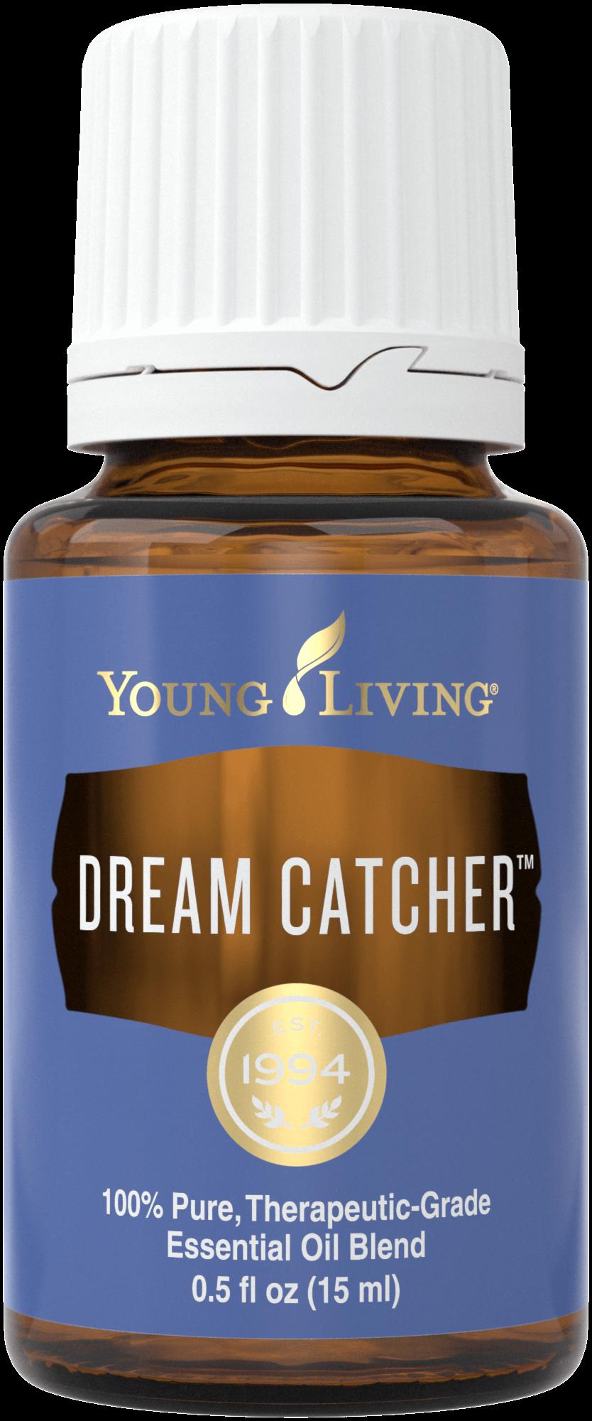 Dream Catcher (Traum Fänger) 15ml