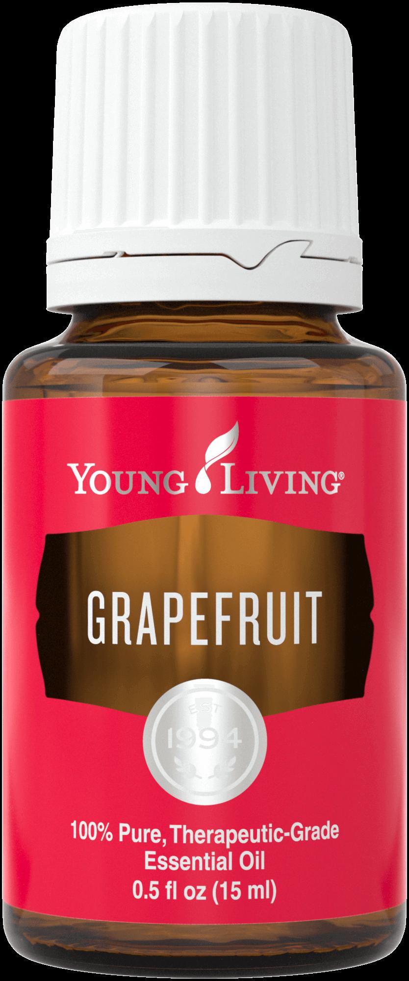 Ätherisches Öl Young Living: Grapefruit 15ml