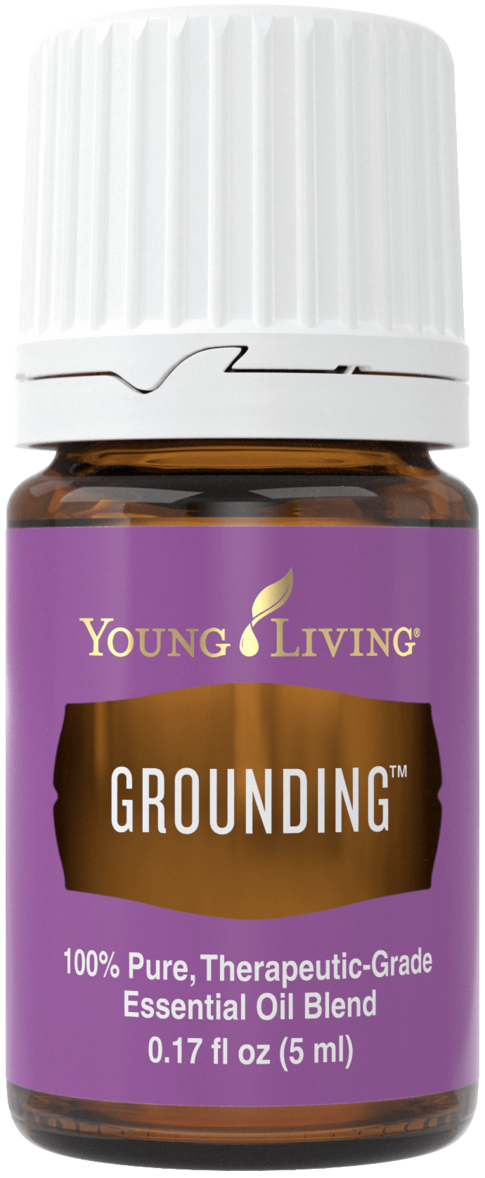 Ätherisches Öl Young Living: Grounding (Erdverbunden) 5ml