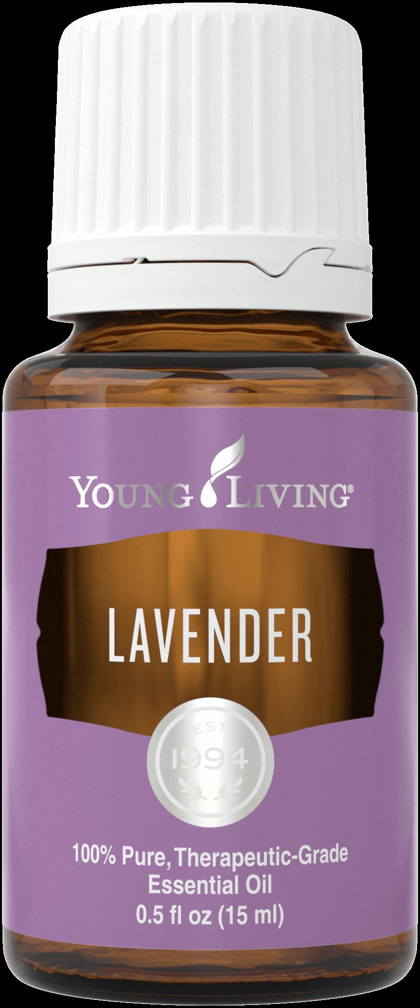 Lavendel 15ml