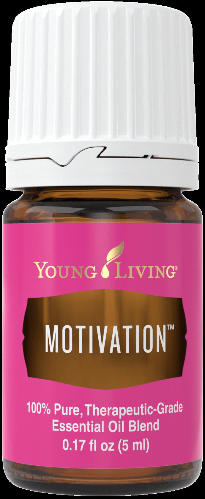 Motivation 5ml