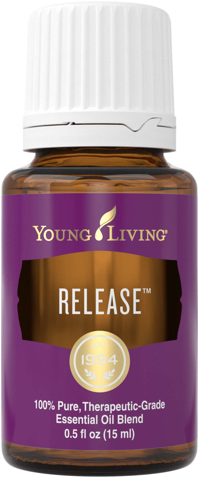 Ätherisches Öl Young Living: Release (Loslassen) 5ml