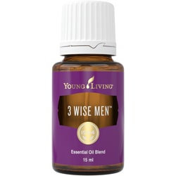 Ätherisches Öl Young Living: 3 Wise Men (Die Drei Weisen) 15ml