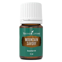Ätherisches Öl Young Living: Mountain Savory (Bergöl) 5ml