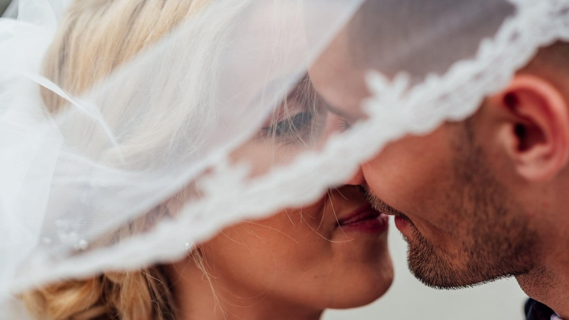 Votre photographe - vidéaste de mariage à Arras