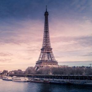 Photographie de Paris