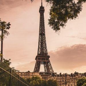 Photographie dans le département de la Seine et Marne