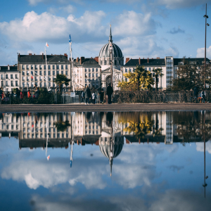 Photographie-Nantes