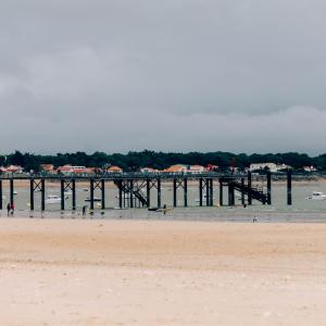 Photographie-Vendée