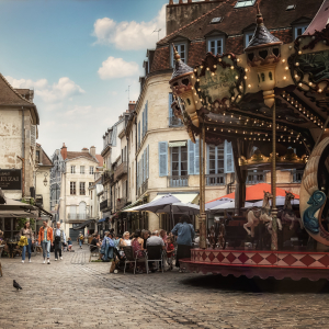 Photographie-Dijon