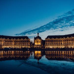 Photographie-Bordeaux