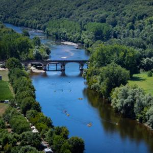 Photographie-Dordogne