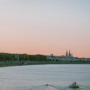 Photographie-Gironde