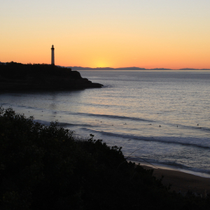 Photographie-Anglet