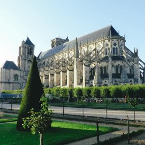 Photographie-Bourg-en-Bresse