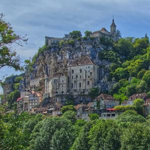 Photographie-Corrèze