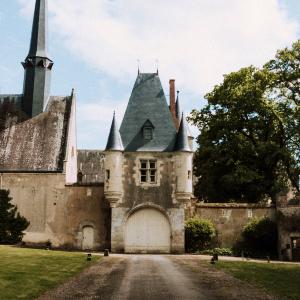 Photographie-Aisne