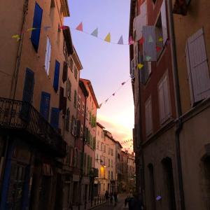 Photographie-Aix-en-Provence
