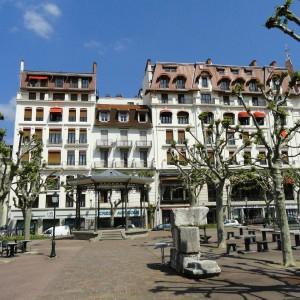 Photographie-Aix-les-Bains