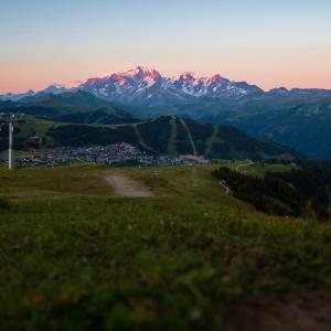 Photographie-Alpes-de-Haute-Provence