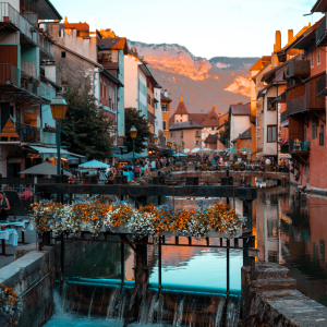 Photographie-Annecy
