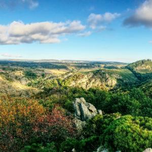 Photographie-Ardèche