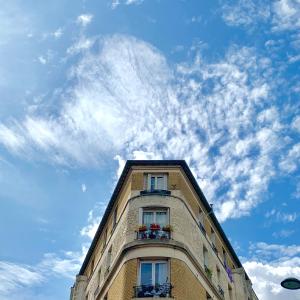 Photographie-Asnières-Sur-Seine
