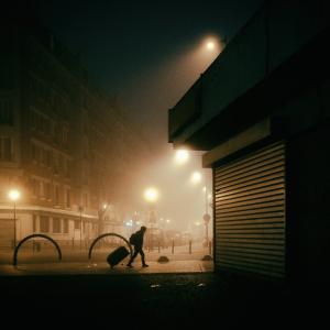 Photographie-Aubervilliers