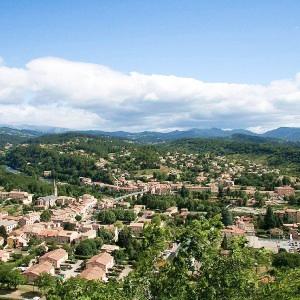 Photographie-Auvergne-Rhône-Alpes