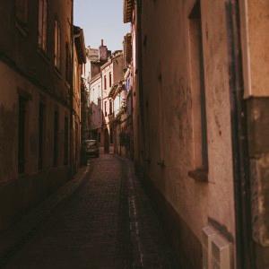 Photographie-Aveyron