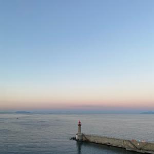 Photographie-Bastia