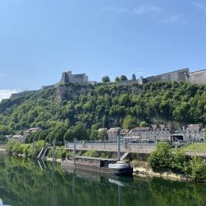 Photographie-Besançon