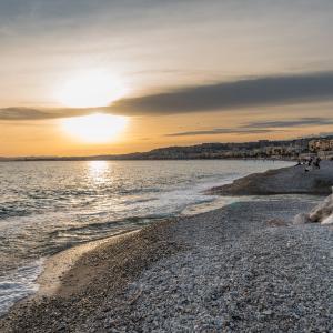 Photographie-Binic-Étables-sur-Mer