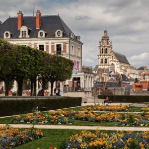 Photographie-Blois