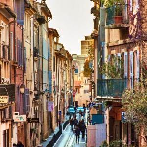 Photographie-Bouches-du-Rhône