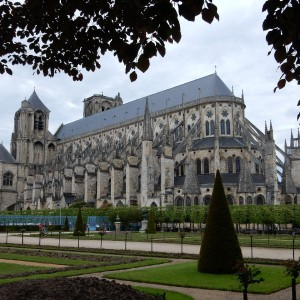 Photographie-Bourges