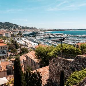 Photographie-Cannes